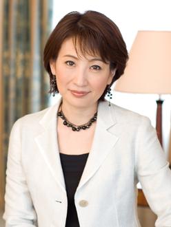 木場弘子の画像 p1_22